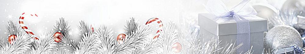 karácsonyi nyereményjáték 2018