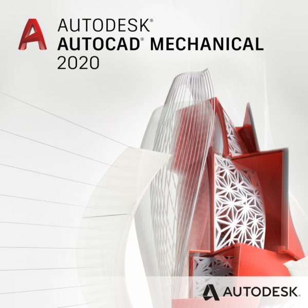 autocad-mechanical-2020-badge-1024px