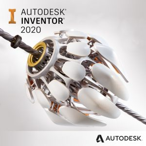 inventor-2020-badge-1024px