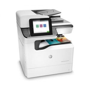 HP PageWide Enterprise Color MFP 780dn (J7Z09A)