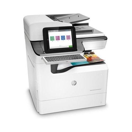 HP PageWide Enterprise Color Flow MFP 785f (J7Z11A)
