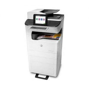 HP PageWide Enterprise Color Flow MFP 785zs (J7Z12A)