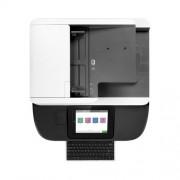 HP PageWide Enterprise Color Flow MFP 785zs (J7Z12A)