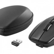 3Dconnexion_CadMouse-Pro-Wireless_Accessories_StandardView-720×341-691deedb-0121-42b0-9808-b4b091f0acb2