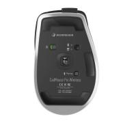 3Dconnexion_CadMouse-Pro-Wireless_Bottom-720×720-524aa860-25e2-487a-858a-6b1e3eccf57e