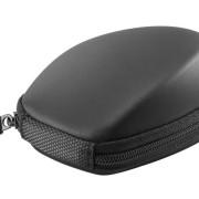 3Dconnexion_CadMouse-Pro-Wireless_Case_StandardView-720×450-2feca568-0f11-4629-b9fd-f09c6ca80308
