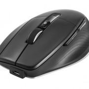3Dconnexion_CadMouse-Pro-Wireless_StandardView-720×524-ec242843-60e1-4b73-b585-8f2205079f79