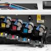 HP Color LaserJet Enterprise M751dn – tonerkazetták