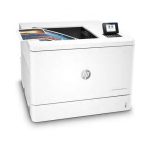 HP Color LaserJet Enterprise M751dn (T3U44A)