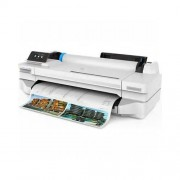 HP Designjet T125/T130 A1 printer