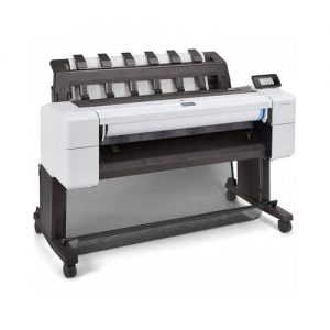 """HP Designjet T1600 36"""", A0+ Printer"""