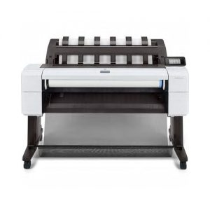 "HP Designjet T1600 36"", A0+ Printer"