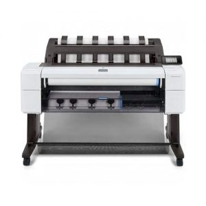 "HP Designjet T1600dr 36"", A0+ Printer"