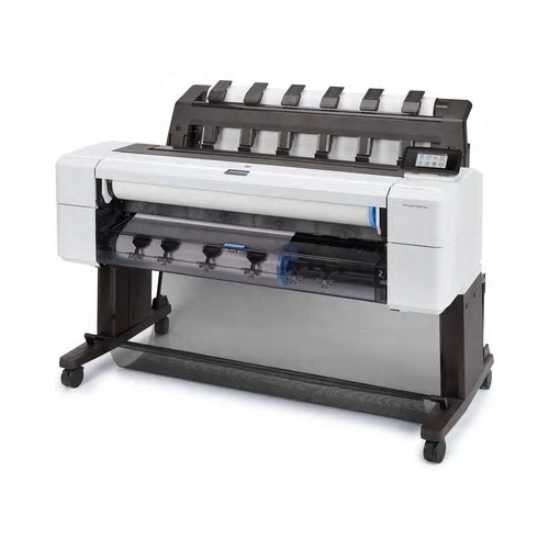 HP Designjet T1600dr 36″, A0+ Printer