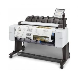 "HP Designjet T2600dr 36"", A0+ PostScript Printer"
