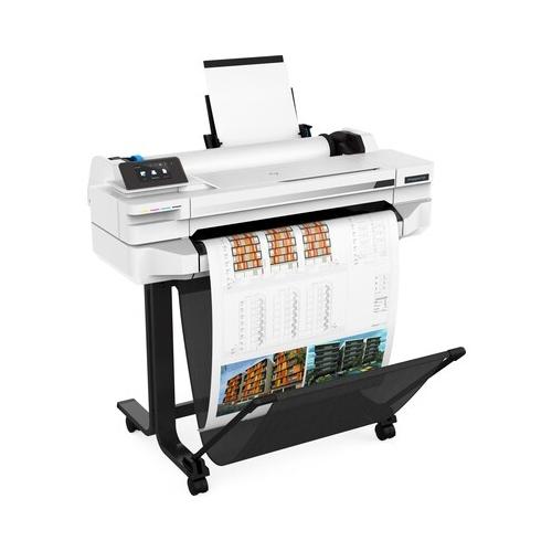 HP Designjet T525/T530 A1 printer