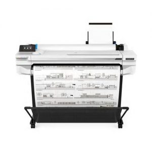 HP Designjet T525/T530 A0+ printer