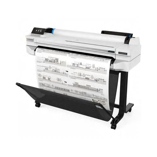 HP Designjet T525/T530 A0+ printer