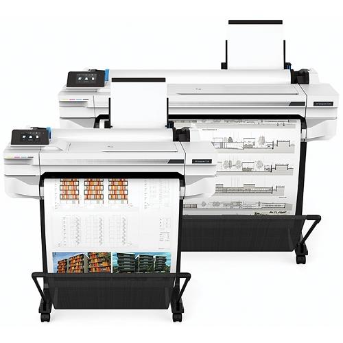 Designjet T525-T530 series_500x500