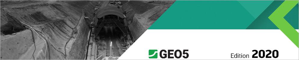 GEO5 szoftverfrissítés akció
