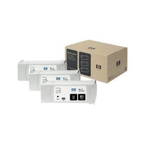 HP81Bk3x680-C5066A