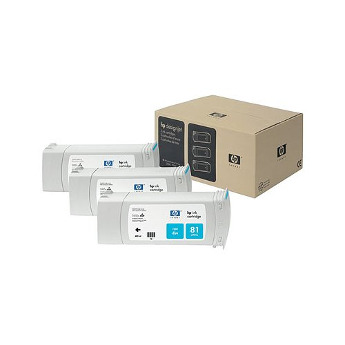 HP81C3x680-C5067A