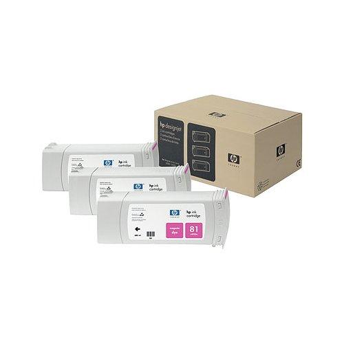 HP81M3x680-C5068A