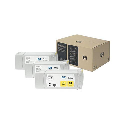HP81Y3x680-C5069A
