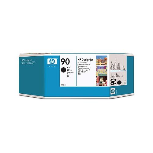 HP90Bk400-C5058A