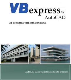 VBexpress
