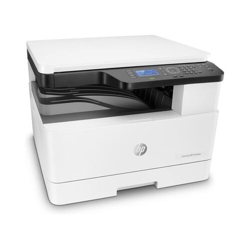 HP LaserJet M436n/dn MFP sorozat