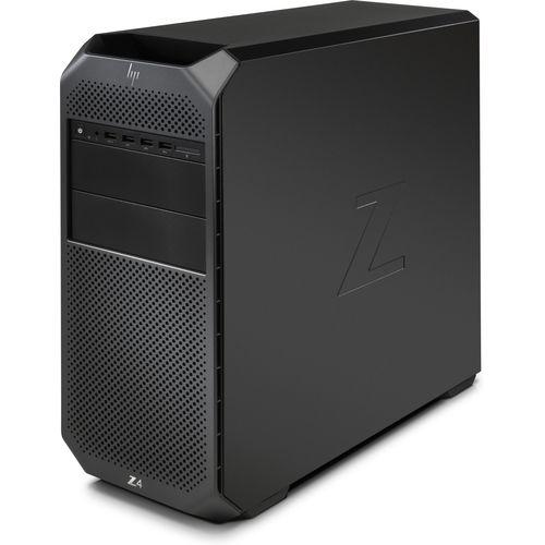 HP Z4 G4 500xfr