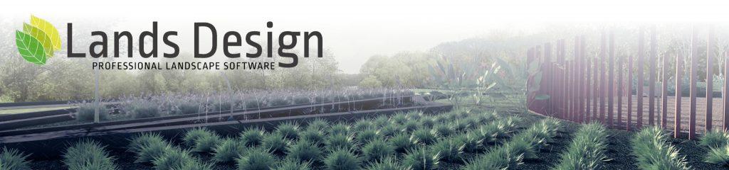 Lands Design webes előadás