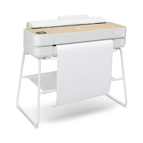 HP DesignJet Studio A1+, 24″ nyomtató