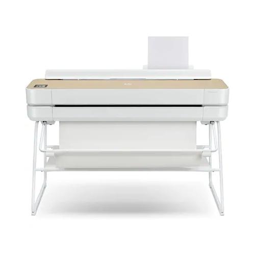 HP DesignJet Studio A0+, 36″ nyomtató