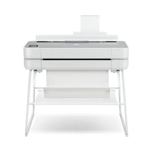 HP DesignJet Studio Steel A1+, 24″ nyomtató