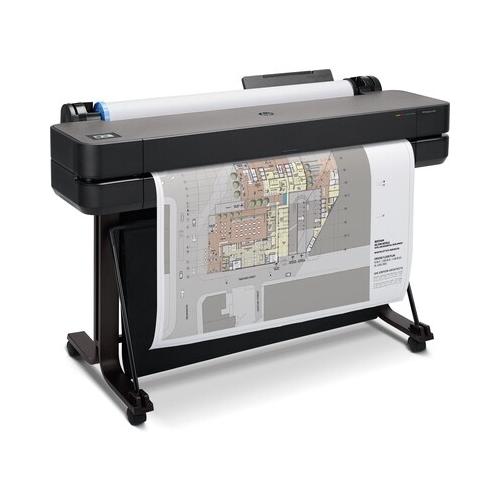 HP DesignJet T630 A0+, 36″ nyomtató