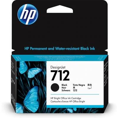 HP712Bk38-3ED70A
