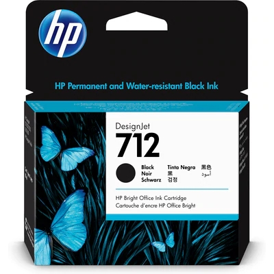 HP712Bk80-3ED71A