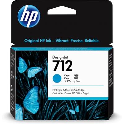 HP712C-3ED67A