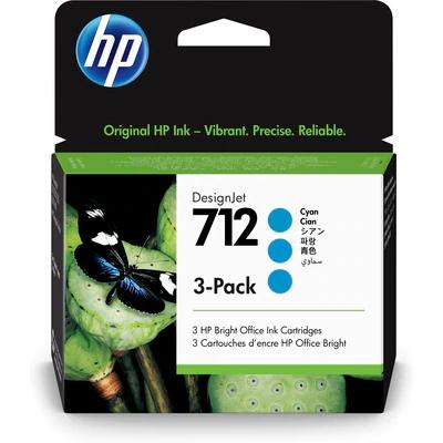 HP712C3x29-3ED77A
