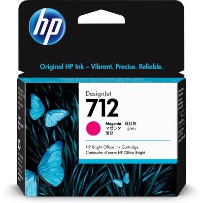 HP712M-3ED68A