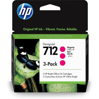 HP712M3x29-3ED78A