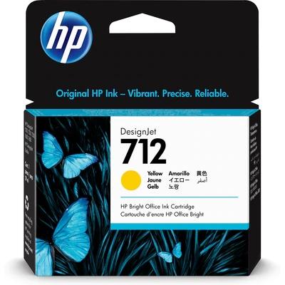 HP712Y-3ED69A
