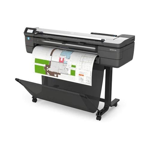 HP Designjet T830 36″, A0+ MFP (F9A30D)