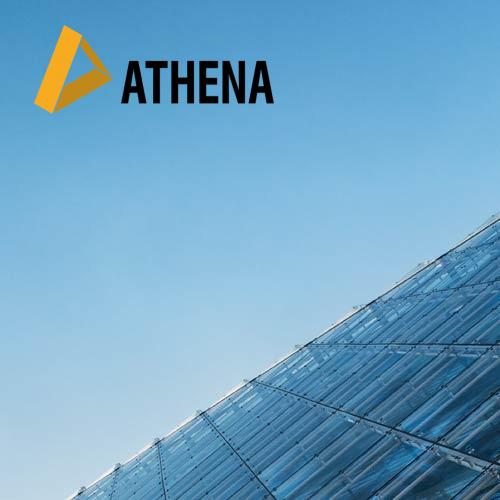 ATHENA for AutoCAD