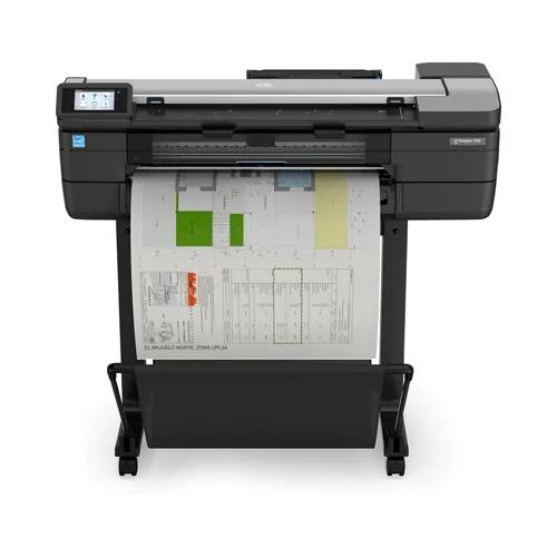 HP Designjet T830 A1 MFP (F9A28D)