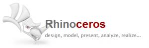 Rhino címsor