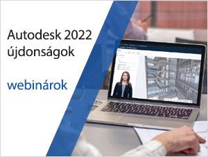 Autodesk 2022