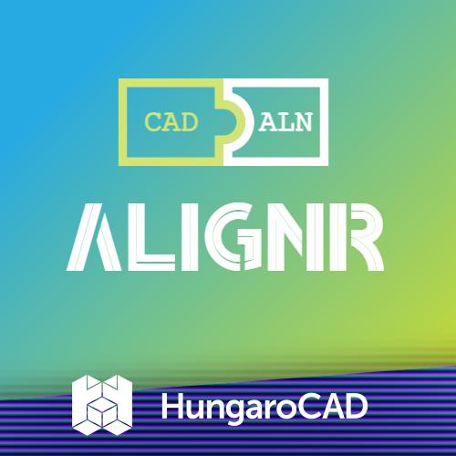 Alignr